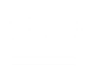 Logo_BarberRoom